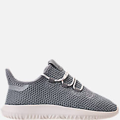 Kids' Preschool adidas Tubular Shadow Casual Shoes