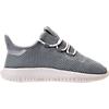 color variant Grey Three Grey