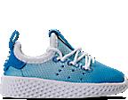 Boys' Toddler adidas Originals Pharrell Williams Tennis HU Casual Shoes