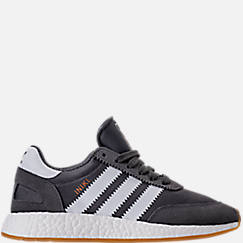 Women's adidas I-5923 Runner Casual Shoes