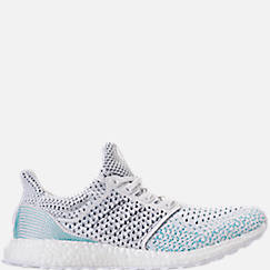 Men's adidas UltraBOOST Clima x Parley Running Shoes
