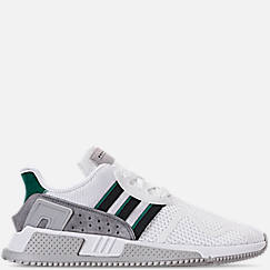 Men's adidas Originals EQT Cushion ADV Casual Shoes