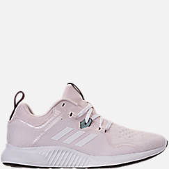 Women's adidas Edge Bounce Running Shoes