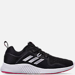 Women s adidas Edge Bounce Running Shoes e0ed18304
