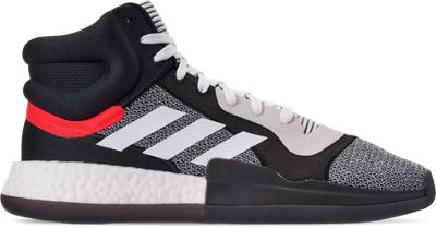 468e7d7eeab Adidas Men s Marquee Boost Basketball Shoes