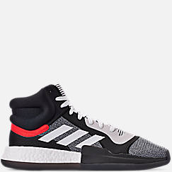 Men's adidas Marquee Boost Basketball Shoes