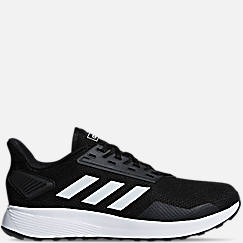 bba0fb09fdf03 adidas Shoes