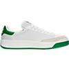 color variant White/White/Green