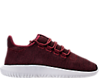 Collegiate Burgundy/Core Black/White