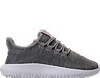 Women's adidas Originals Tubular Shadow Casual Shoes