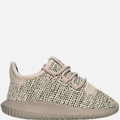 Boys' Toddler adidas Originals Tubular Shadow Knit Casual Shoes