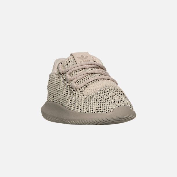 brand new 6e107 98550 Boys' Toddler adidas Originals Tubular Shadow Knit Casual ...