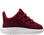 Boys' Toddler adidas Tubular Shadow Casual Shoes