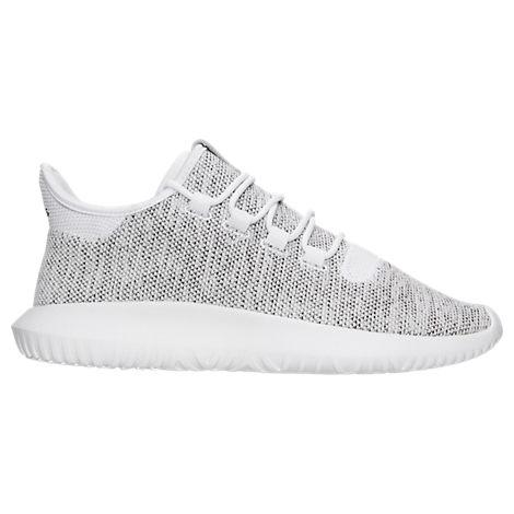Adidas Originals Men S Tubular Shadow Casual Shoes 8da92126b913