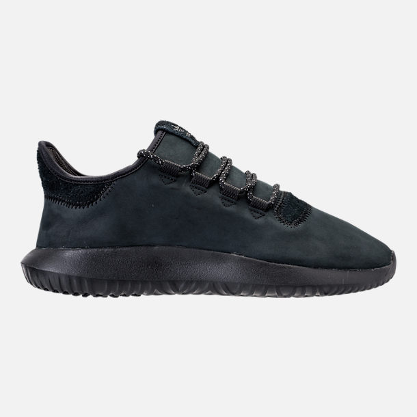 on sale 70427 50acf Men's adidas Tubular Shadow Casual Shoes