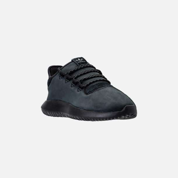 on sale 3644a 637e5 Men's adidas Tubular Shadow Casual Shoes