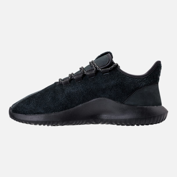 on sale 25313 611a4 Men's adidas Tubular Shadow Casual Shoes