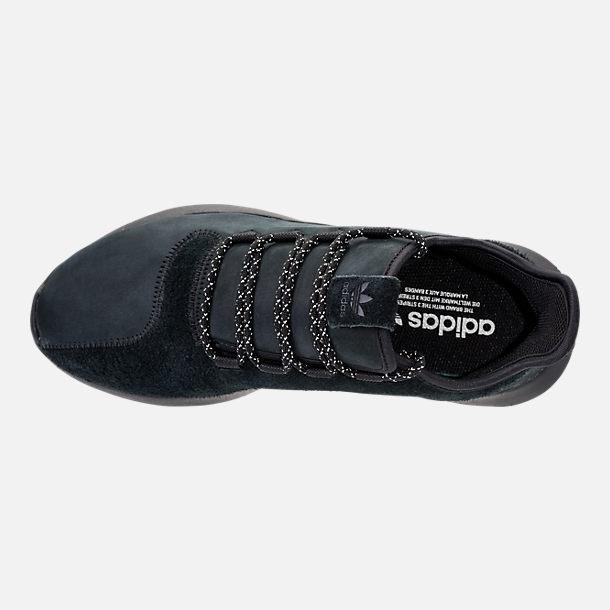 on sale ac2b1 9dd4a Men's adidas Tubular Shadow Casual Shoes