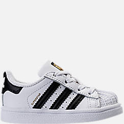 10099f27b0c8f Kids  Toddler adidas Superstar Casual Shoes