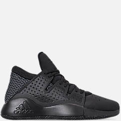 Men's adidas Pro Vision Basketball Shoes