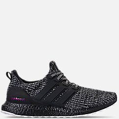 Men's adidas UltraBOOST BCA Running Shoes