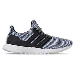 Image of MEN'S ADIDAS ULTRABOOST PARLEY