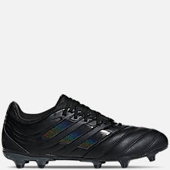 Men's adidas Copa 19.3 Firm Ground Soccer Cleats