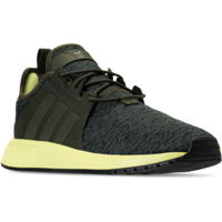 Finishline.com deals on Adidas Men's Originals X_plr Casual Shoes