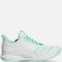 Women's adidas Crazyflight Bounce 2 Volleyball Shoes