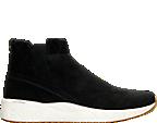 Women's Reebok ERS Deluxe Chelsea Casual Shoes