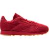 color variant Red/Gum