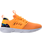 Men's Reebok Furylite II AR Casual Shoes