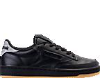 Women's Reebok Club C 85 Casual Shoes