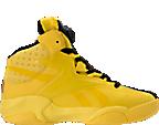 Men's Reebok Shaq Attaq Modern Basketball Shoes