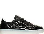 Women's Reebok Club C Hype Metallic Casual Shoes