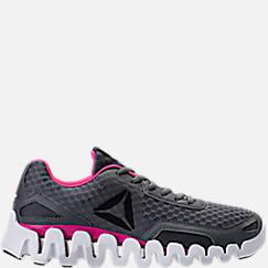 Women's Reebok Zig Evolution Running Shoes