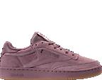 Men's Reebok Club C 85 Casual Shoes