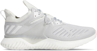 men s white shoes sneakers finish line Orange-Red Nike Free 3 men s adidas alphabounce beyond 2 running shoes