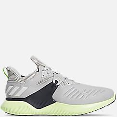7fbe3a59f Men s adidas Alphabounce Beyond 2 Running Shoes