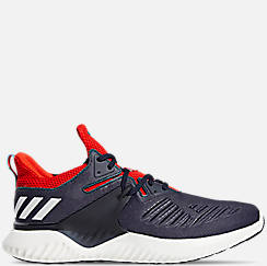 75ce35223 Men s adidas Alphabounce Beyond 2 Running Shoes