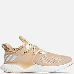 Men's adidas Alphabounce Beyond 2 Running Shoes
