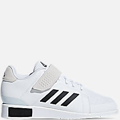 Men's adidas Power Perfect 3 Training Shoes