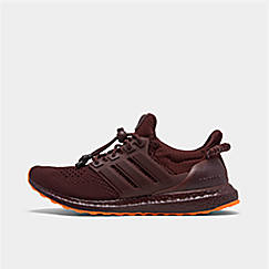 Men's adidas Sobakov Casual Shoes