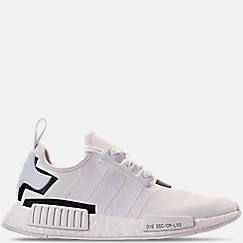 7b180229ebf4 Men s adidas NMD Runner R1 Casual Shoes