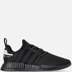 release date: da347 6542b Men s adidas NMD Runner R1 Casual Shoes