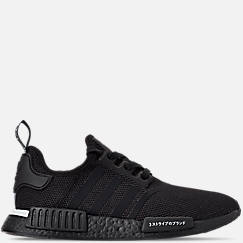 release date: 9d746 b0543 Men s adidas NMD Runner R1 Casual Shoes