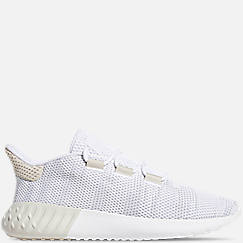 cheap for discount 953d0 abdc5 Men s adidas Tubular Dusk Casual Shoes