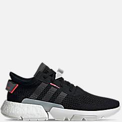 f71e76592 Men s adidas Originals POD-S3.1 Casual Shoes