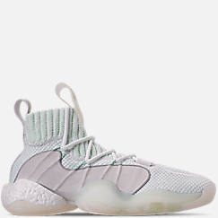 Men's adidas Crazy BYW X Basketball Shoes