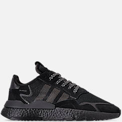3e20033db2 adidas Nite Jogger Shoes for Men, Women, Kids | Finish Line